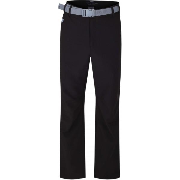 Loap ULRICK - Pánske softshellové nohavice