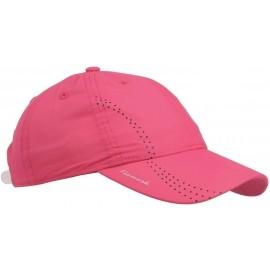 Alice Company DETSKÁ LETNÁ ČIAPKA - Letná detská bejzbalová čiapka