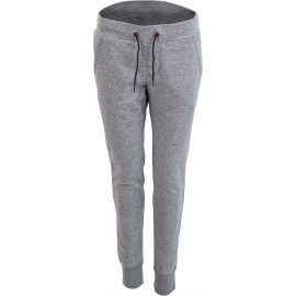 O'Neill LW JACKS SWEATPANTS FRENCH
