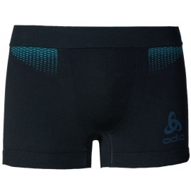 Odlo ESSENTIALS SEAMLESS LIGHT BOXER