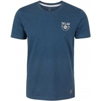 Loap BESIP - Pánske tričko