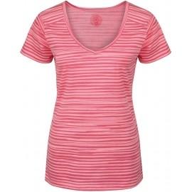 Loap AZA - Dámske tričko