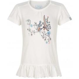 Loap ILFANA - Detské tričko