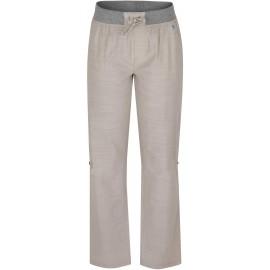 Loap NELISA - Dámske nohavice