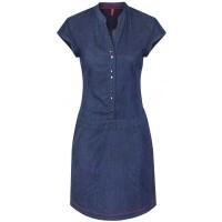 Loap NARELA - Dámske šaty
