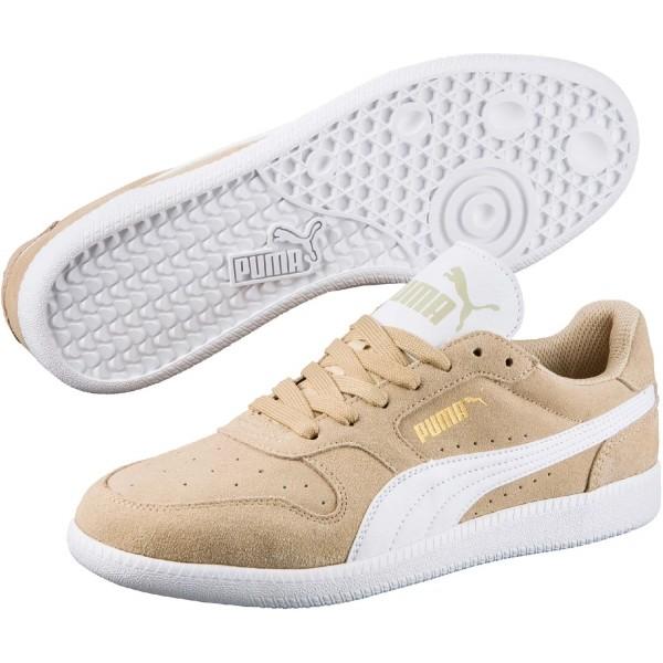 Puma ICRA TRAINER SD - Pánska vychádzková obuv