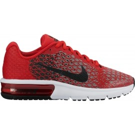 Nike 869AIR MAX SEQUENT 2 (GS) - Detské topánky