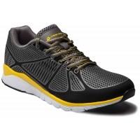 Alpine Pro FISHER - Pánska športová obuv