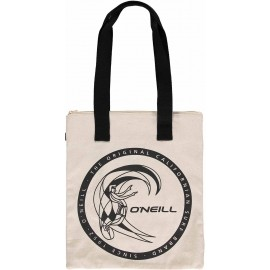O'Neill BW SUMMER SURFIVAL BAG - Dámska taška