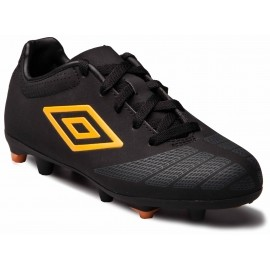 Umbro UX ACCURO CLUB JNR HG