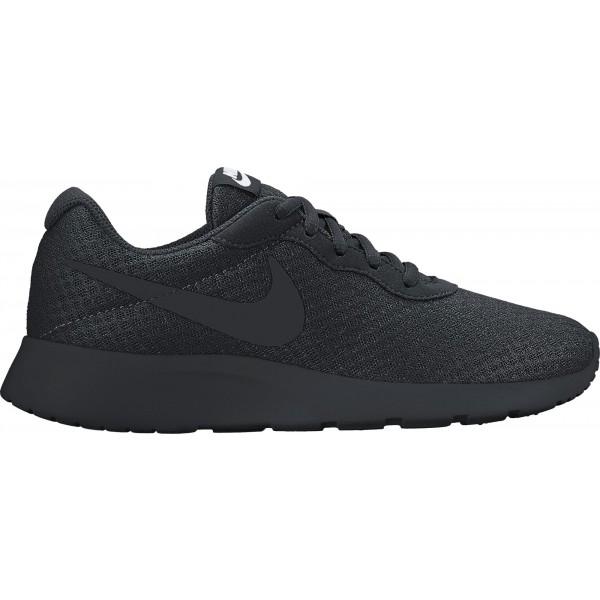 Nike TANJUN - Dámska obuv