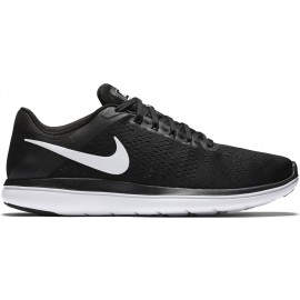 Nike FLEX 2016 RN