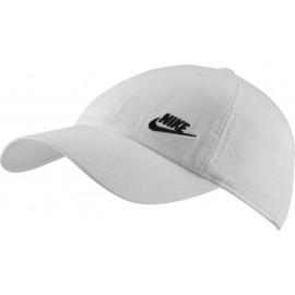 Nike TWILL H86 CAP FUTURA CLASSIC - Dámska šiltovka