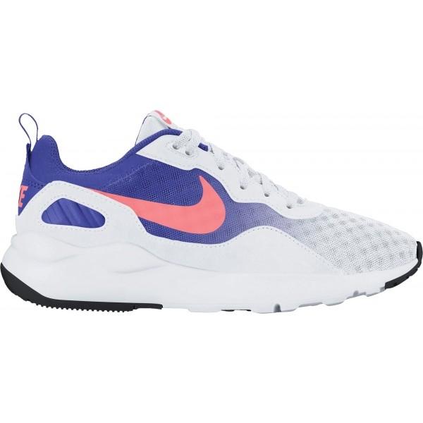 Nike STARGAZER - Dámska obuv na voľný čas