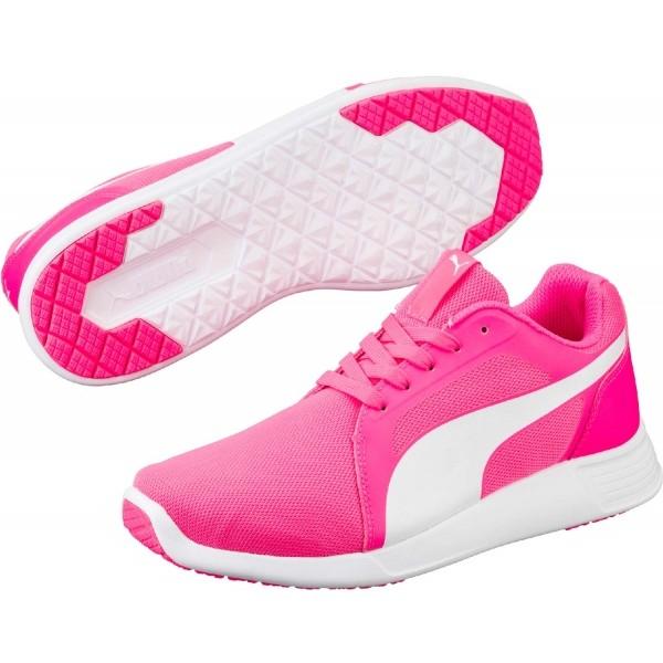 Puma ST TRAINER EVO - Dámska obuv