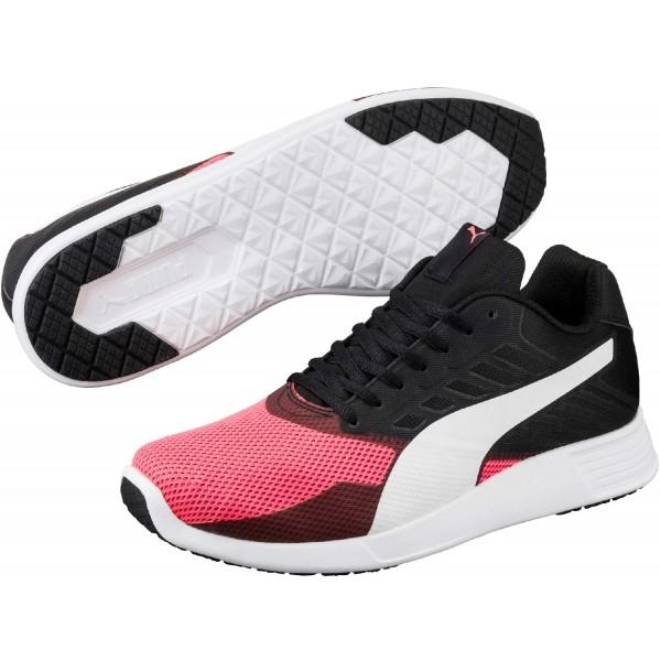 Puma ST TRAINER PRO - Dámska bežecká obuv