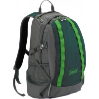 Coleman HAYDEN CREEK 25L