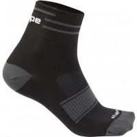 Etape SOLE PONOZKA - Pánske ponožky