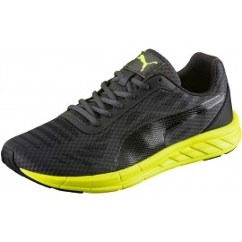 Puma METEOR - Pánska bežecká obuv a7991f8221f