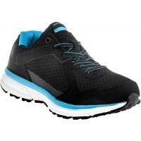 Arcore NIME - Pánske bežecké topánky