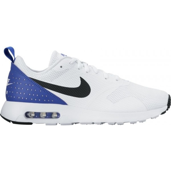 Nike AIR MAX TAVAS - Pánska obuv