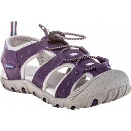 Crossroad MIMIC II - Detské sandále