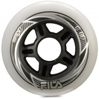 Fila 84MM-83A WHEELS