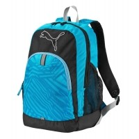Puma ECHO BACKPACK - Unisex batoh