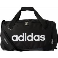 adidas DAILY GYMBAG S - Športová taška