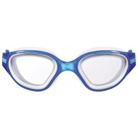 Arena ENVISION - Plavecké okuliare