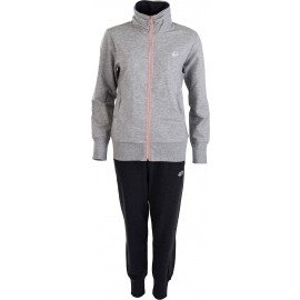 Lotto MERYL IV SUIT STC FT W