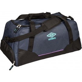 Umbro UX ACCURO MEDIUM HOLDALL
