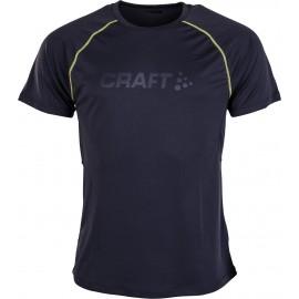 Craft GO TRIKO M