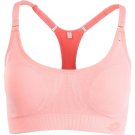 Lotto EDITH BRA