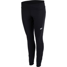 Lotto LEGGINS W COMP