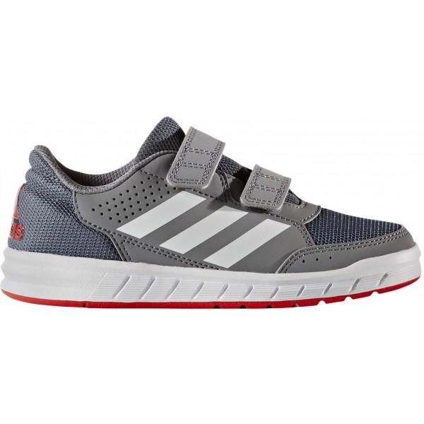 adidas ALTASPORT CF K - Detská športová obuv