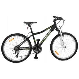 Arcore JR SHAPE 24 - Detský horský bicykel