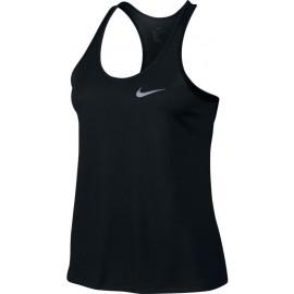 Nike W NK BRTHE RAPID TANK