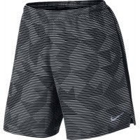 Nike DRY CHELLENGER SHORT 7IN