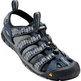 Keen CLEARWATER CNX M - Pánske sandále
