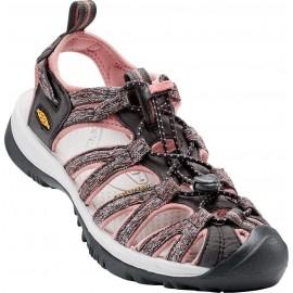Keen WHISPER W - Dámske športové sandále