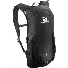 Salomon TRAIL 10 SET