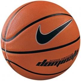 Nike DOMINATE 5 - Basketbalová lopta