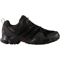 adidas TERREX AX2R GTX - Pánska outdoorová obuv