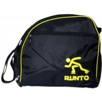 Runto RT-SKATEBAG-B