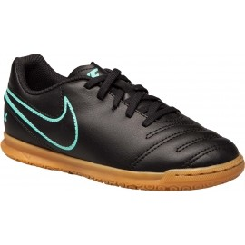 Nike JR TIEMPOX RIO III IC