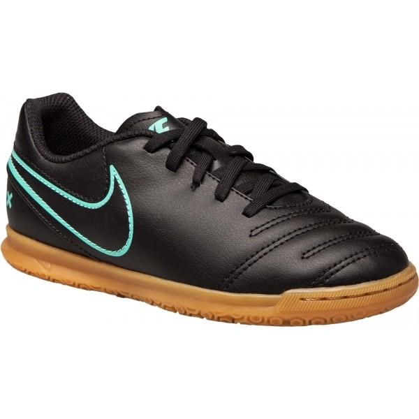 Nike JR TIEMPOX RIO III IC - Detské halovky
