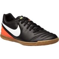 Nike TIEMPO RIO III IC - Pánske halovky