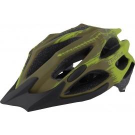 Arcore SHAPE - Cyklistická prilba
