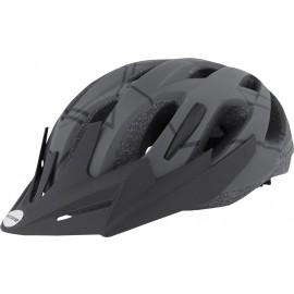 Arcore STEAM - Cyklistická prilba